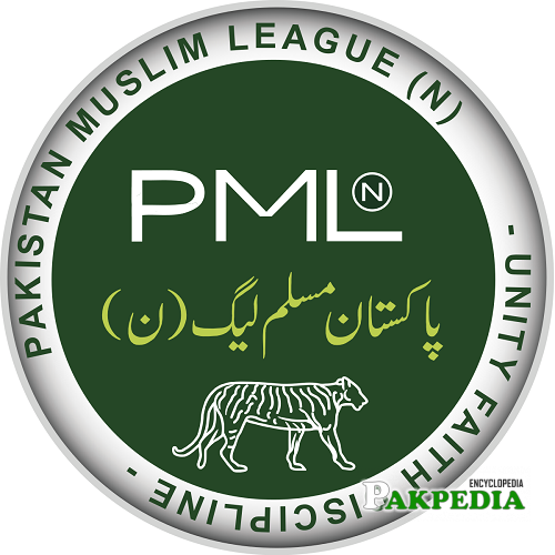 Pakistan Muslim League N