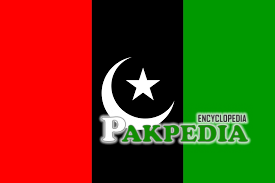 Pakistan People Party (PPP)