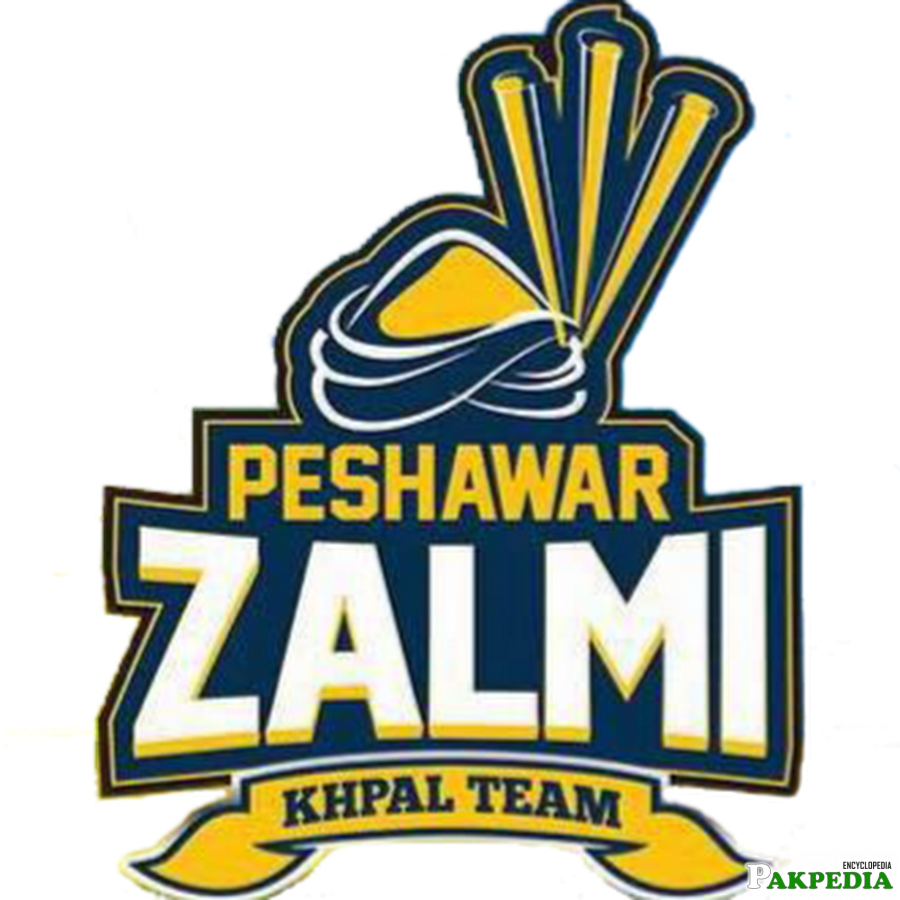 Pakistan super league Peshawar Zalmi