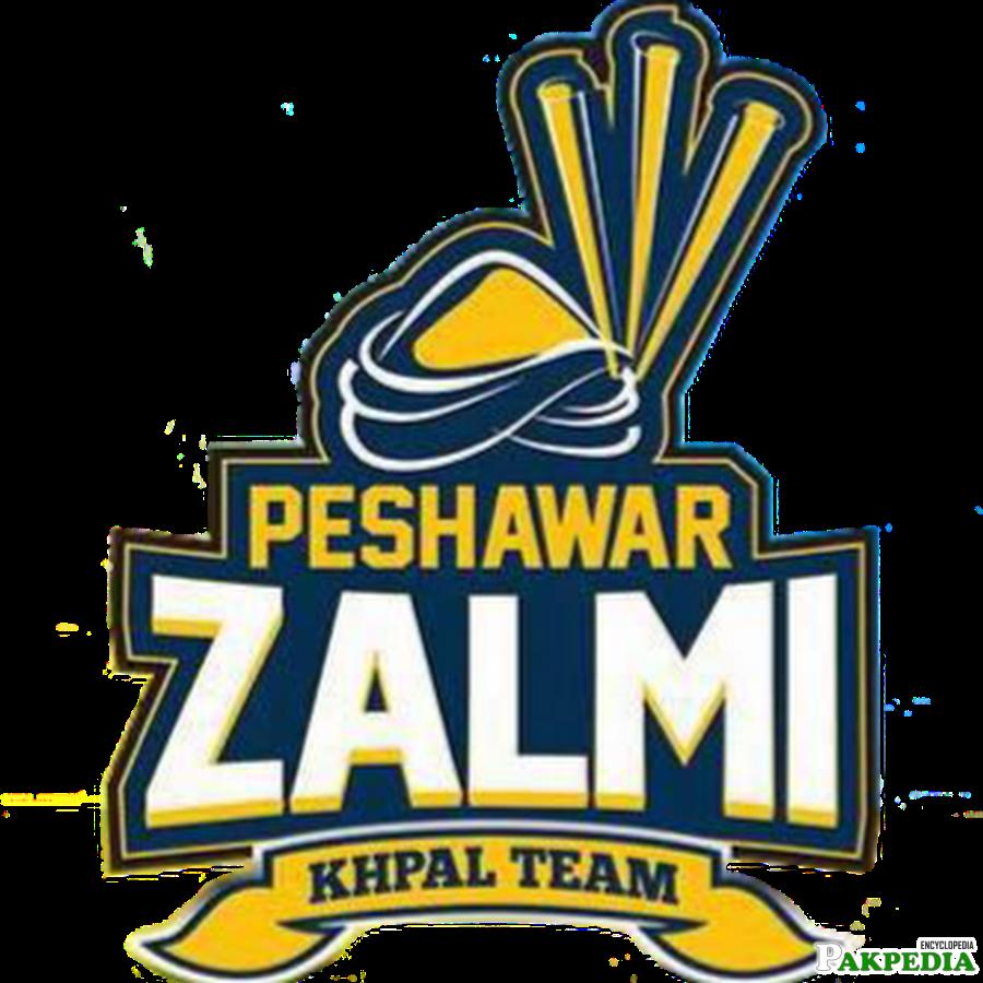 Pakistan super league Peshawar Zalmi