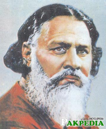 Ata Ullah Shah Bukhari Religious Career