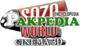 Sozo world 3D cinema