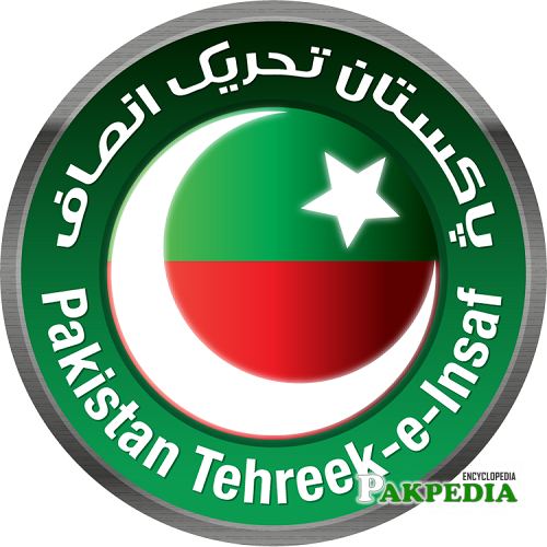 Pakistan Tehreek e Insaf