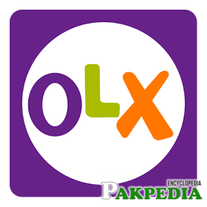 OLX Online Shoping