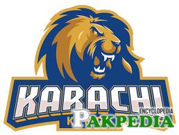 Pakistan super league Karachi Kings