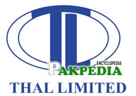 Thal Ltd.