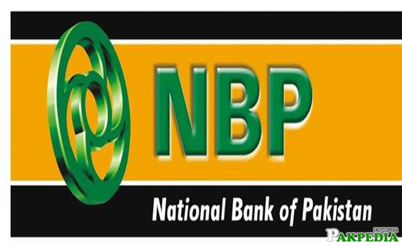 National Bank of Pakistan Limited