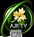 AJK TV