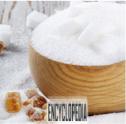 Al_Noor Sugar Mills Limited