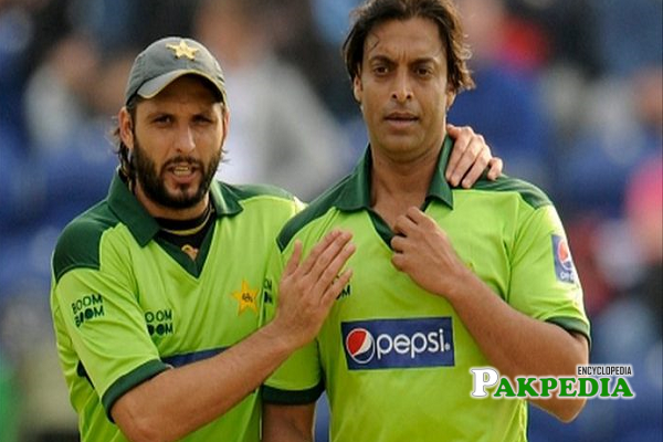 shoaib akhtar net worth