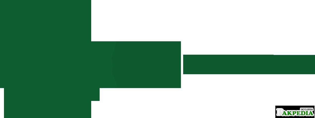 Sindh Rozegar