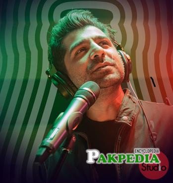 Shuja Haider Songs