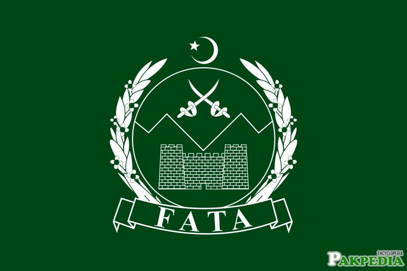 Fata Flag