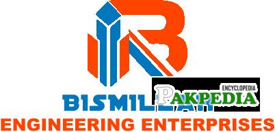 Bismillah Engineering Company