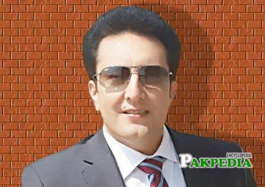 PML-N Leader