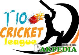 T-10 cricket league