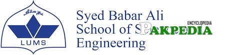 SBASSE logo