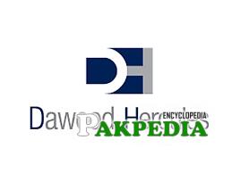Dawood Hercules