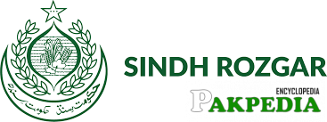 Goverment of Sindh