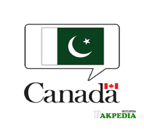 Embassy of Canada in Pakistan
