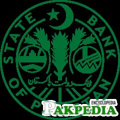State Bank of Pakistan Logo